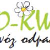 P. W. Eko-Kwiat sp. z o.o.